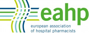 EAHP_association_logo_rgb_300dpi