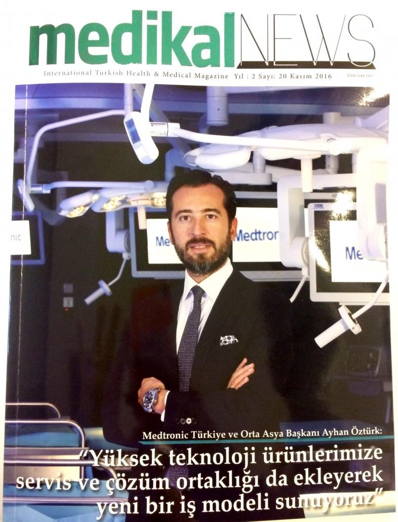 medikal-news-dergisi-kasim-2016-sayisi-stockart-okan-universitesi-haberi-kapak