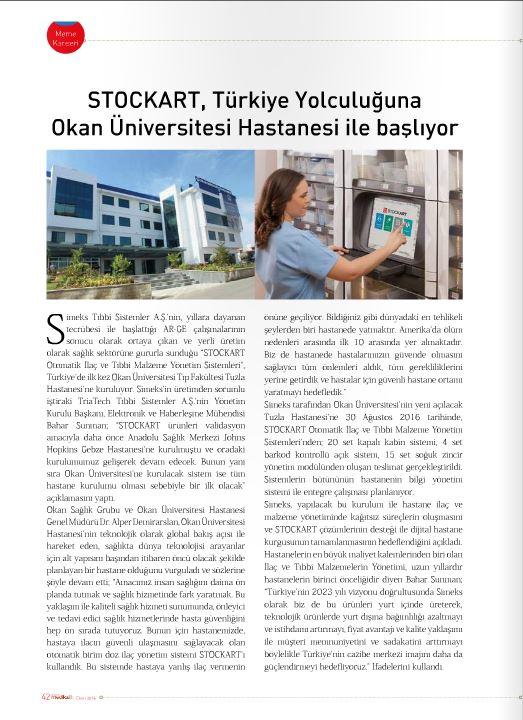 medikal-teknik-dergisi-ekim-2016-sayisi-2