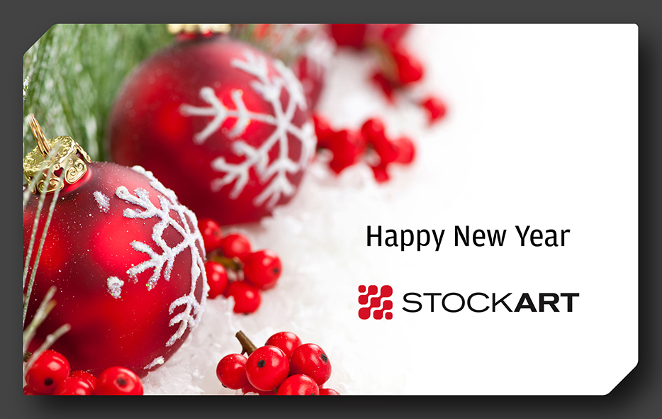 stockart_2017_happy_new_year_kucuk