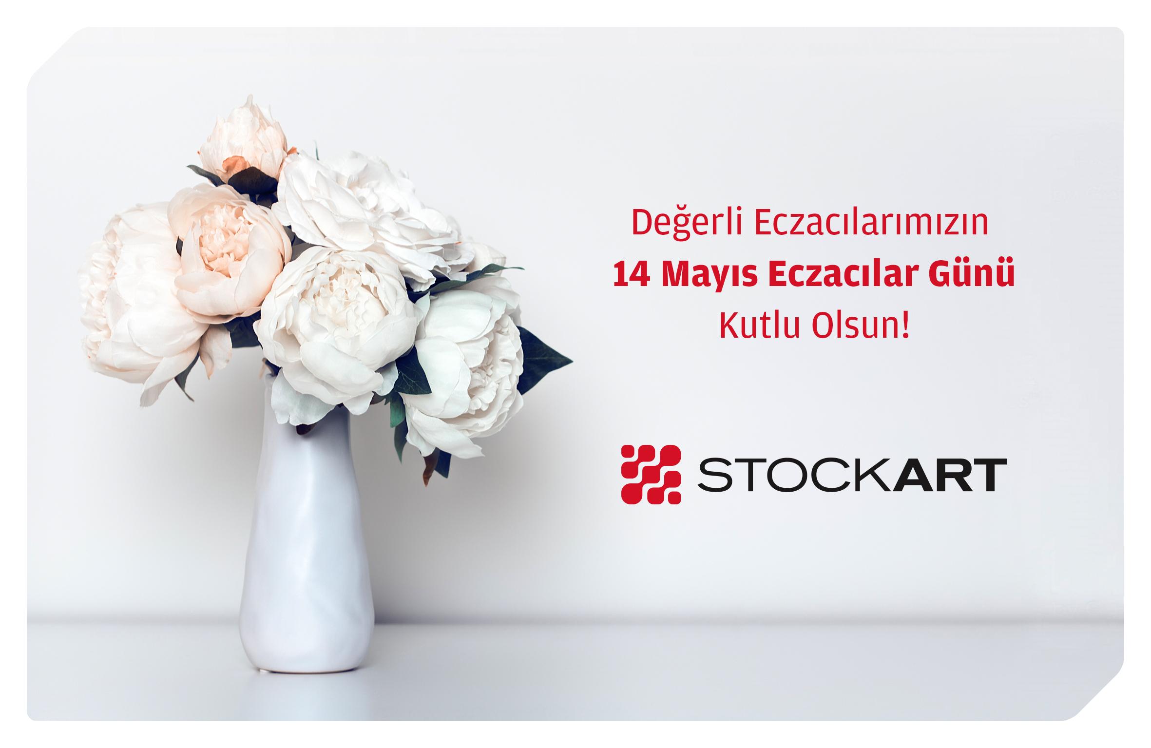 Stockart_Eczacilar_Gunu_2017_2.2