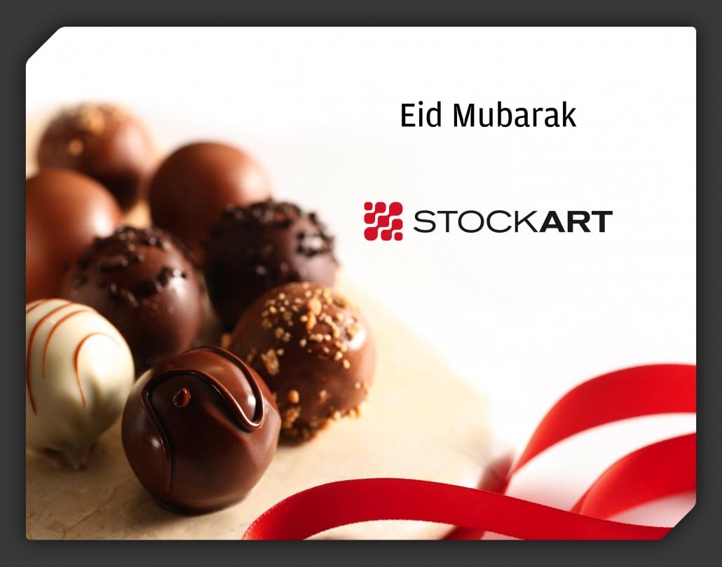stockart_kurban_bayrami_2016_3_ok_eidmubarak