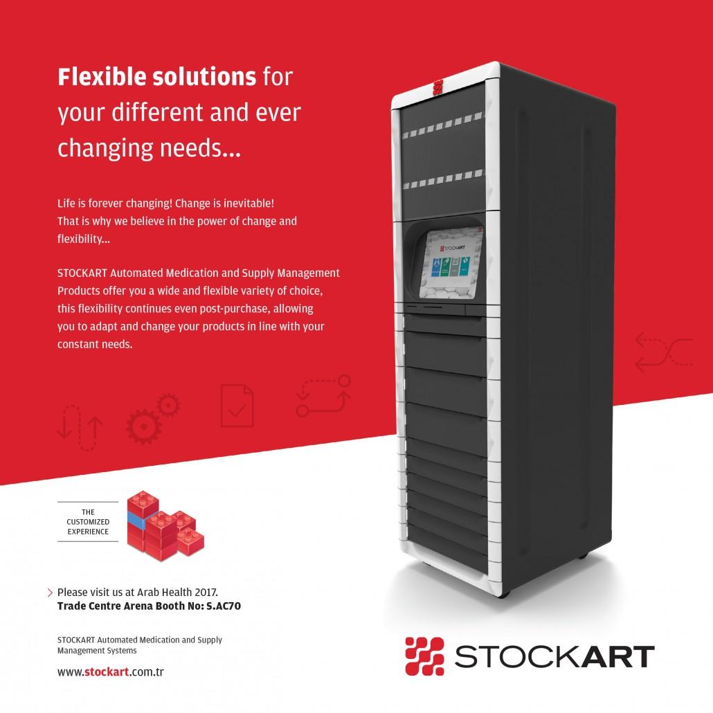 Stockart_Mailing_Dubai_ArabHealth_2017_V3_EN
