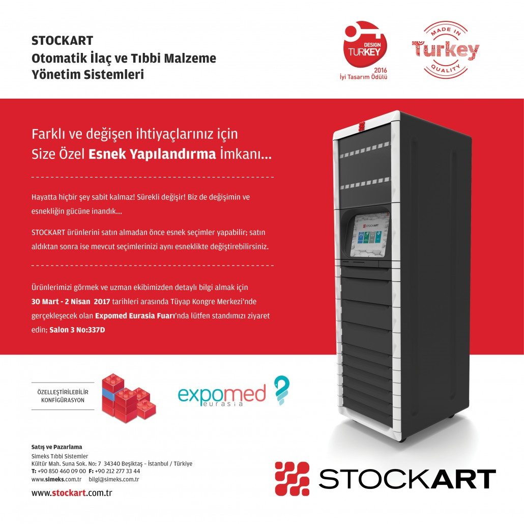 Stockart_Mailing_Expomed_2017_1
