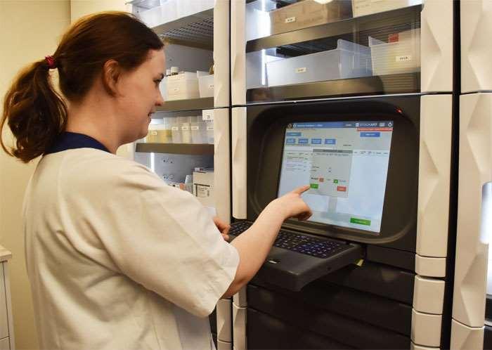 askollen-bo-og-service-elektronisk-medisinskap-proves